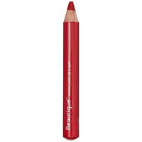 Crimson Intense Jumbo Lip Crayon