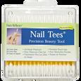 Nail Tees Precision Applicators