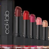 Full Body Lipstick