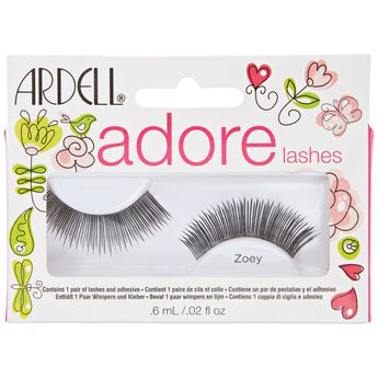 Ardell Adore Fashion Lashes Zoey