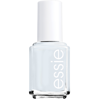 Find Me An Oasis Nail Enamel