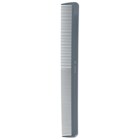 Anti-Frizz Cutting Comb