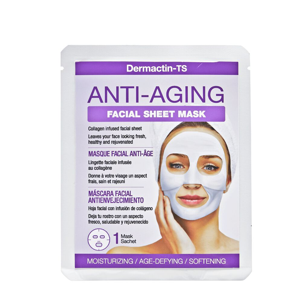 Antiaging Facial Products 117