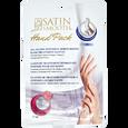 Intensive Hand Treatment