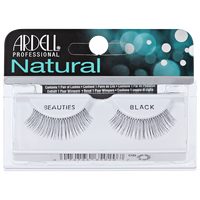 Natural Beauties Lashes