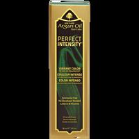 Perfect Intensity Emerald Green Semi Permanent Hair Color