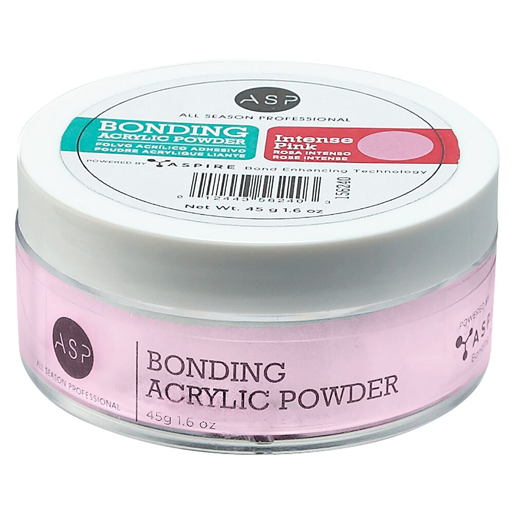 Acrylic powder mobile pics 56
