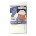 Get'N Waves Super Stretch Du Rag