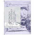 Ammonia Free Lightener Packette