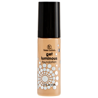 Get Luminous Foundation Tan