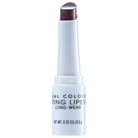 Lasting Lipstick N.Y.C. Ya