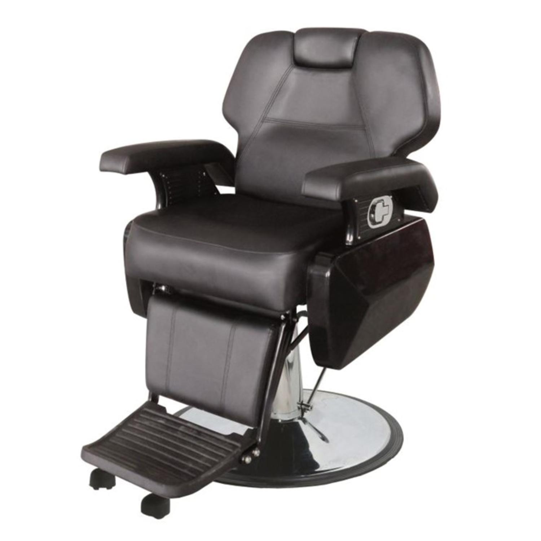 Gladiator V Barber Chair  sc 1 st  Sally Beauty & Salon u0026 Spa Chairs islam-shia.org