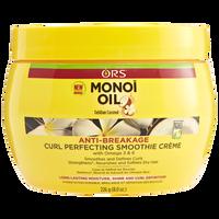 Monoi Oil Curl Perfecting Smoothie Creme