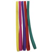 Color Headwraps