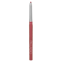 Retractable Lip Liner Plum