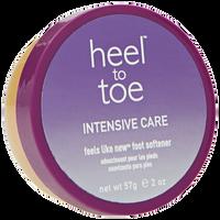 Feels Like New Foot Softener Pot 2 oz.