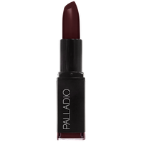 Dreamy Mattes Herbal LipColor Refined Chianti