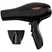 Argan Heat Hair Dryer