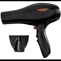 Argan Heat Hair Dryer
