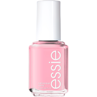 Saved by the Belle Nail Enamel