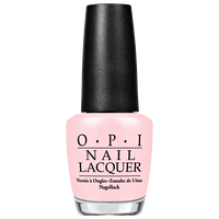 It's a Girl Nail Lacquer