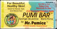 Pumi Bar