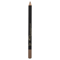 Perfect Arch Blonde Brow Pencil