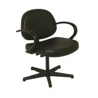 Riva Shampoo Chair