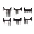 Clipper Guide Comb Set