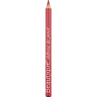 Dusty Rose Defining Lip Pencil