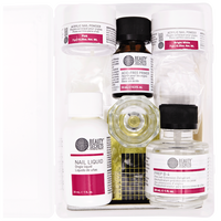 Odorless Acrylic Kit CALI