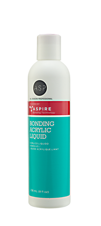Bonding Acrylic Nail Liquid