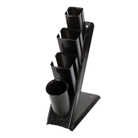 Big Ben Table Mount Flat Iron Holder