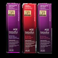 Intense Lift Permanent Liqui-Creme Hair Color