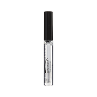 Perfect Arch Clear Brow Gel