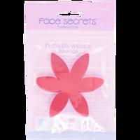 Flower Wedge Sponge