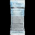 Kaleidocolors Blue Powder Lightener Packette