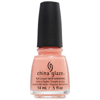 More To Explore Nail Lacquer