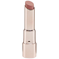 Berry Nude Rose All Day Lipstick