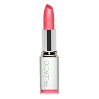Herbal Lipstick Precious