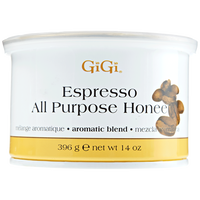 All Purpose Espresso Honee Wax