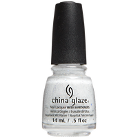 Don't Be A Snow-Flake Nail Lacquer