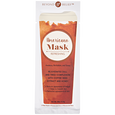 Coffee Treatment Mask