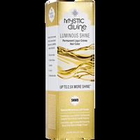 5NWB Natural Warm Beige Light Brown Liqui-Creme Permanent Hair Color
