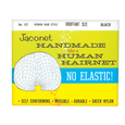 No Elastic Style Hair Net