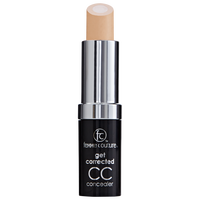 Get Corrected CC Core Concealer Medium Deep