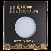 Custom Compact Eyeshadows Dreamy