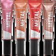 Mod Metals Lip Paint