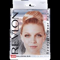 Hair Extension Supplies At Sallybeauty Com
