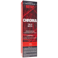 6RV Chroma Sangria